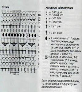 схема юбки (492x700, 137Kb) .