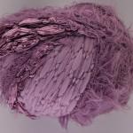 пряжа для вязания юбки antique rose