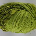 пряжа для вязания юбки olive