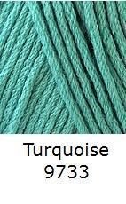 цвет пряжи для вязания детской юбки