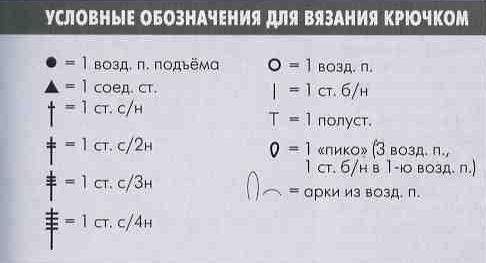 usl-ob-dlya-shem-vyazaniya.jpg